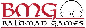 BMG_Logo_Final_2C